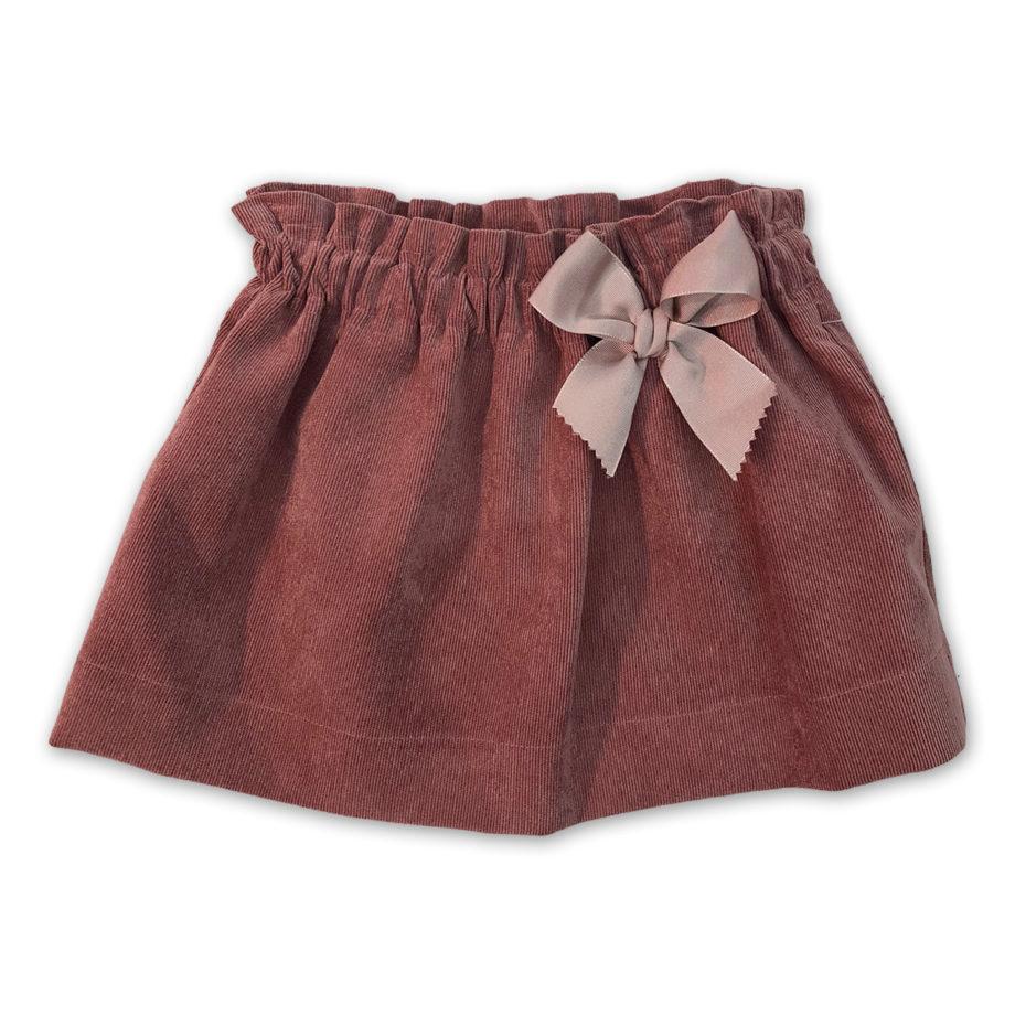 mis-trapitos-auxi-falda-micro-pana-rosa-palo