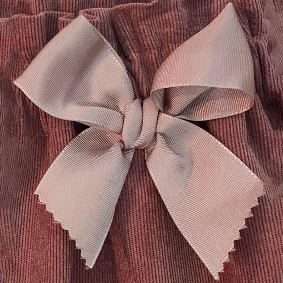 mis-trapitos-auxi-falda-micro-pana-rosa-palo-lazo